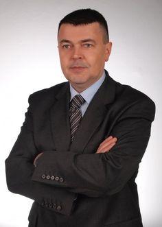 Najbliższe szkolenie w firmie szkoleniowo-doradczej poprowadzi pan Mirosław Plak- trener biznesu z blisko dwudziestoletnim doświadczeniem w sprzedaży oraz szkoleniu managerów i handlowców.