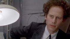 Art Garfunkel in Bad Timing 1980 Simon Garfunkel, Bad Timing, Just Love, Band, Music, Love, Musica, Sash, Musik