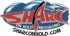 At Sharc Creative, we can give your customers something to hear when they are put on hold. These on hold messages can lead to more sales! Shark Information, Westchester County, Mountain Dew, Hold On, Messages, Marketing, Logos, Phone, Telephone