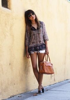 Boho Vintage Clothing Cheap Vintage Clothing And