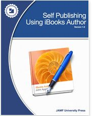Self Publishing Using iBooks Author - a FREE Guide!  https://itunes.apple.com/us/book/self-publishing-using-ibooks/id624132294?mt=11
