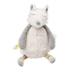 Chien musical Oko Les petits dodos Moulin Roty