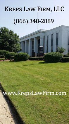 #Escambia #County #Atmore #Alabama #DUI #Attorney #Kreps #Law #Firm www.alabamadui-attorney.com #KLF
