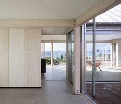 Gallery - House at Mols Hills / Lenschow & Pihlmann - 15