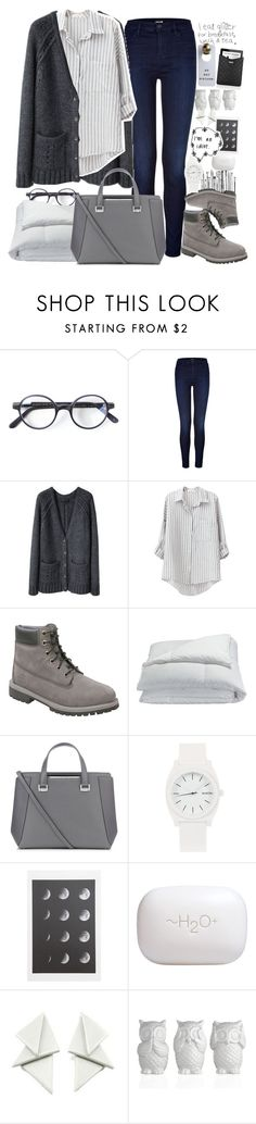 """""""I just can't worry 'bout no haters, gotta stay on my grind Now tell me, who that, who that?"""" by yasyadesinger ❤ liked on Polyvore featuring L.G.R, J Brand, rag & bone, Timberland, Frette, Jimmy Choo, Nixon, H2O+, Marc Jacobs and YasyasCoolSets"""