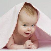 La memoria de los bebés. #bebes