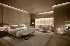 Public hotel- chicago. by yabupushelberg, Hotels, Resorts, Restaurants, Spas | Nikolas Koenig