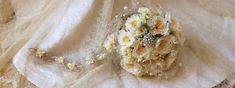 530386_10150630725737513_665092775_n 800px Classic Weddings, Camembert Cheese, Wedding Flowers, Garlic, Vegetables, Food, Essen, Vegetable Recipes, Meals