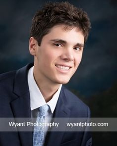 #high school senior pictures #senior high school pictures #high school seniors pictures #high school seniors photos #high school senior photo 240 East Main Street #1 Carmel IN 46032 (317)663-4798 http://wyantphoto.com