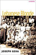 "Lebanese Blonde takes place in 1975-76 at the beginning of Lebanon's sectarian civil war. Set primarily in the Toledo, Ohio, ""Little Syria"" community, it is the story of two immigrant cousins: Aboodeh, a self-styled entrepreneur; and Samir, his young, reluctant accomplice. Together the two concoct..."