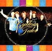 Gyllene Tider - superb band