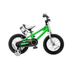 7 Ideas De Bicicletas Para Niños Bicicletas Niños Bicicletas Niños