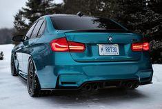 Noir Manuel M3 Style Mirrors /& Base Plaques Fits BMW E46 2 PORTES Modèles