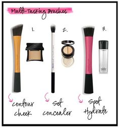 The best Real Techniques brushes makeup Your, discount of $ 5 on their 1 orders less than $ 40 or $ 10 on their first orders over $ 40 with iHerb code OWI469 http://samanjoin.livejournal.com/570.html some great tips for your real Techniques brushes :) #realtechniques #realtechniquesbrushes #makeup #makeupbrushes #makeupartist #brushcleaning #brushescleaning #brushes