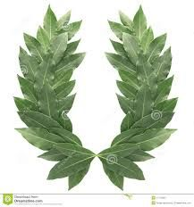 3f2ef842007 Find Laurel Wreath Isolated On White stock images and royalty free photos  in HD. Explore millions of stock photos