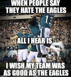 43cb4fed105 34 Best buy me this images   Philadelphia Eagles, Football team, Nfl ...