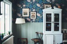 Hemma hos Tuva Minna Linn http://www.lovelylife.se/tuvaminnalinn/