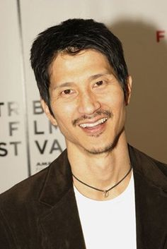 Gregg Araki at event of Mysterious Skin (2004) | Essential Gay Themed Films To Watch, Mysterious Skin http://gay-themed-films.com/films-to-watch-mysterious-skin/