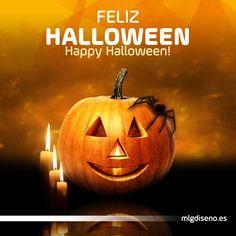 #halloween #happyhalloween #felizhalloween #calabaza #pumpkin #terror #night #costumes #disfraces #cool #