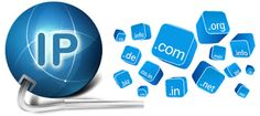 iptodomain: Extrae dominios de IPs publicas mediante Virustotal #seguridad #noticias