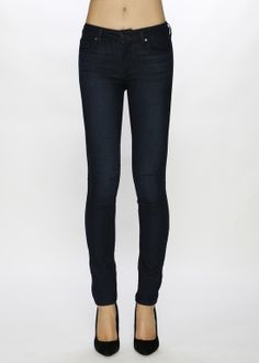 #paige alexis skinny jeans at @envy clothing