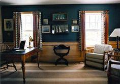 Charlotte-barnes-interior-design-decoration-interiors