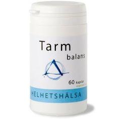 ny balans helhetshälsa