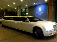 Limo Hire Perth for Hummer Limo Perth, SUV Limousine Hire Perth, 10 12 14  16 Seater Hummer Limousines.