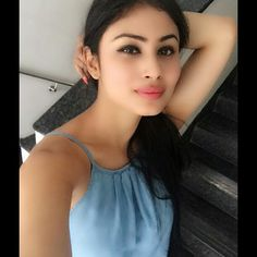 A tribute To Mouni Roy (Fake pics & Non-Nudes real pics.) - Page 3 - Xossip Mouni Roy Dresses, Mauni Roy, Gold Movie, Indian Bridal Outfits, Indian Tv Actress, Thing 1, Cute Stars, Beautiful Girl Image, Beautiful Women