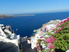 Fotografía: Laura Varela Mykonos, Santorini, Greek Isles, Athens, Cruise, Temple, Greece, Adventure, Viajes