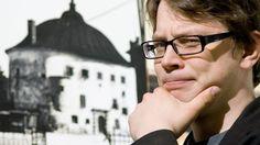 1/8. Viipuri on kauniimpi kuin Turku. Historia elää venäläisen Viipurin kaduilla - toisin kuin Turussa. Miksi Suomi sairastui Turun tautiin?