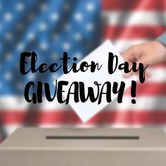 WEBSTA @ lularoemegantucker - ⭐️🇺🇸⭐️Head over to my private VIP page using the link in my bio to enter my Election Day giveaway!! #loveyou #family #friends #support #smallbusiness #saturdaynight #unicornalert #covina #burbank #pasadena #sangabriel #popup #shopping #owner #girlboss #lulalove #lulalife #lularoefashionconsultant #electionday #imwithher #letsmakehistory #election #rockthevote #vote #votenow #dontbooVOTE