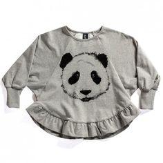תוצאת תמונה עבור Minti Children's Clothing