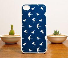 Decorative iPhone Cases Uncovet >> Love this!