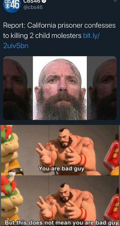 Funny Video Memes, Really Funny Memes, Stupid Funny Memes, Funny Relatable Memes, Haha Funny, Funny Posts, Funny Cute, Dankest Memes, Satire