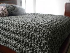 Pin By Deea Schafer Paul On Dwell Nest Amp Feather