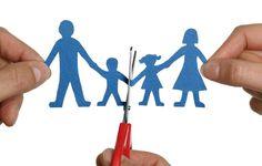 Como conduzir a relação com os filhos de um casamento desfeito. http://obviousmag.org/vida_manual_do_usuario/2015/o-casamento-acabou-e-agora.html