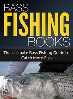 FREE TODAY  -  05/08/2016:  Fishing: Bass Fishing: The Ultimate Bass Fishing Guide (O... https://www.amazon.com/dp/B01F964KA0/ref=cm_sw_r_pi_dp_CIZlxb6Y9R22A