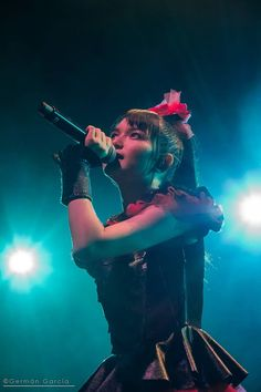 "#BABYMETAL Suzuka Nakamoto talks with Rolling Stone about ""Road Of Resistance"" http://www.babymetalnewswire.com/2015/05/11/suzuka-nakamoto-talks-with-rolling-stone-about-road-of-resistance/ … #Sumetal"