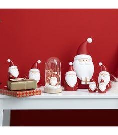 #christmastime #xmas #decoration #interior #leonardoglas #leonardoglasliebe