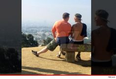 St. Zion: Justin Bieber Bares His Soul ... to a Total Strang...