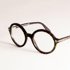 poul stig briller