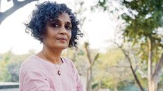 Author Arundhati Roy delivers her second highly anticipated novel, The Ministry of Utmost Happiness nearly twenty years since publishing, The God of Small Things.