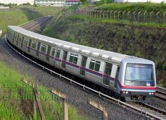 Metrô Brazilia (Foto de Brazilia.jor.br)