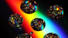 Multiverse Controversy Heats Up over Gravitational Waves The BICEP2 experiment's potential discovery of spacetime ripples may provide support for the concept of many universes, but critics are unconvinced   Mar 31, 2014 |By Clara Moskowitz