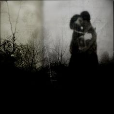 Linda Vachon - I want to take pics like this