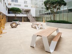 24 best healthcare projects images outdoor furniture design rh pinterest com