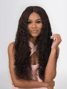 Queen Virgin Remy Kinky Curly Bundles With Closure Remy Human Hair Bundles With Closure Peruvian Hair Weave Bundles With Closure Diversified Latest Designs Human Hair Weaves 3/4 Bundles With Closure