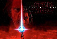 "[[[Watch Star Wars: The Last Jedi Full Movies Online Free HD  ᐈᐉ http://king.flixmovies21.net/?do=watch&id=181808  Star Wars: The Last Jedi Off Genre : Action, Adventure, Fantasy, Science Fiction Stars : Daisy Ridley, Mark Hamill, John Boyega, Adam Driver, David Drogden, Warwick Davis Release : 2017-12-13 Runtime : 150 min.  Production : Lucasfilm  Movie Synopsis: Having taken her first steps into a larger world in ""Star Wars: The Force Awakens"","