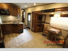 2016 New Heartland ElkRidge Xtreme Light E289 Fifth Wheel in Texas TX.Recreational Vehicle, rv, Fun Town RV is the Largest Towable RV Dealer In the United States! Our Prices Are Bullet Proof And Our Selection Is Un-Beatable!!